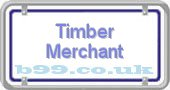 timber-merchant.b99.co.uk